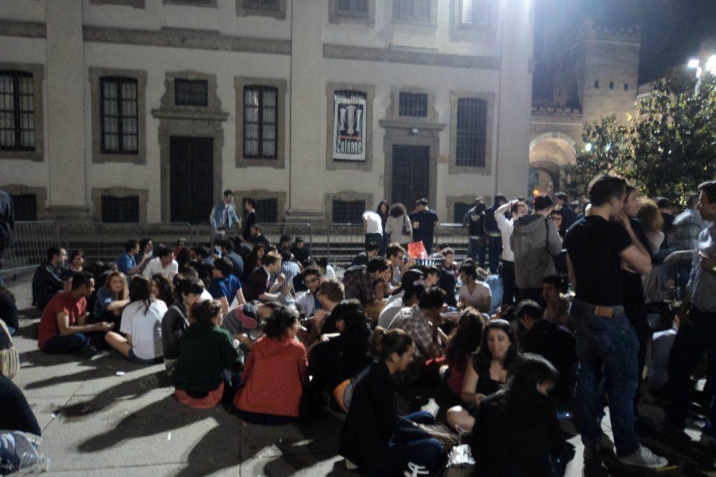 Milan Nightlife mygreecemytravels (12)