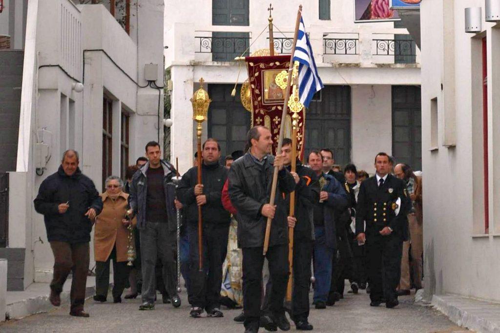 epiphany-in-greece-ta-fota-10