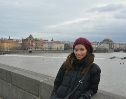 10 Things I Learned in Prague in 5 Days