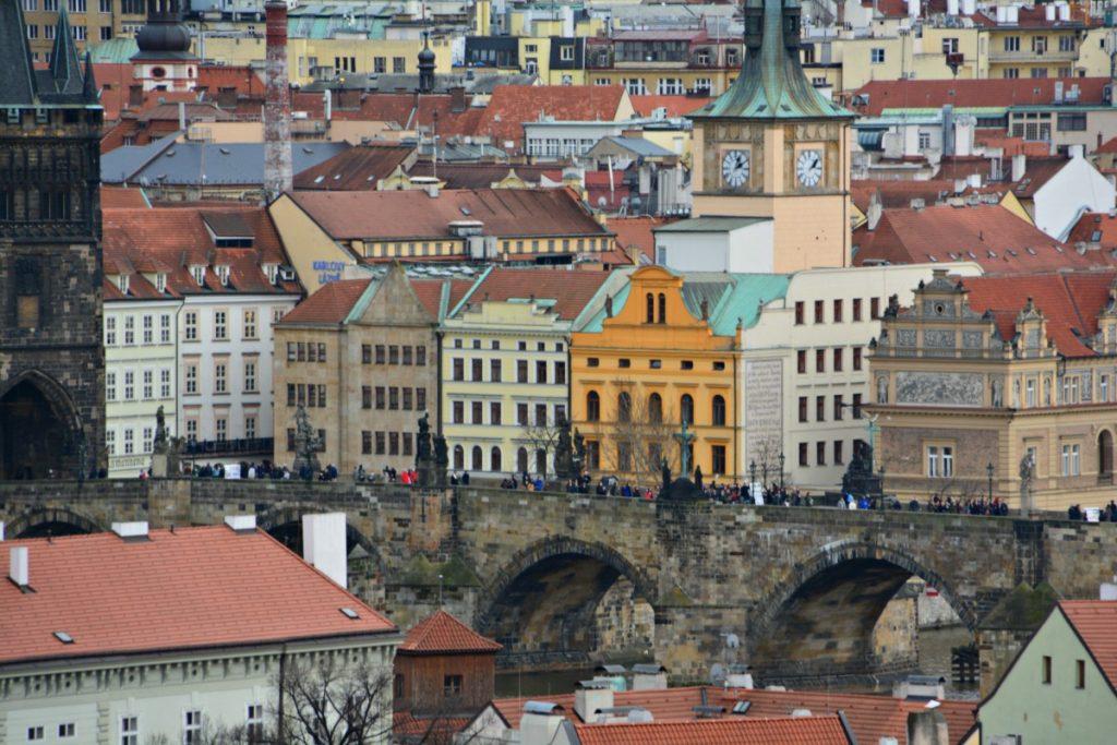 Prague Castle mygreecemytravels (4)