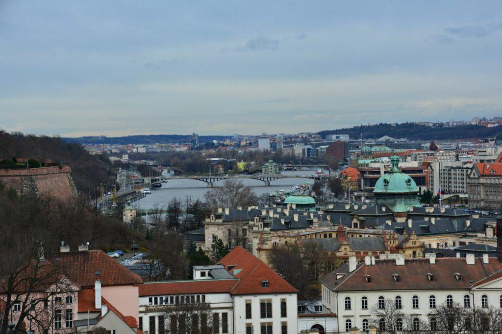 Prague Castle mygreecemytravels (5)