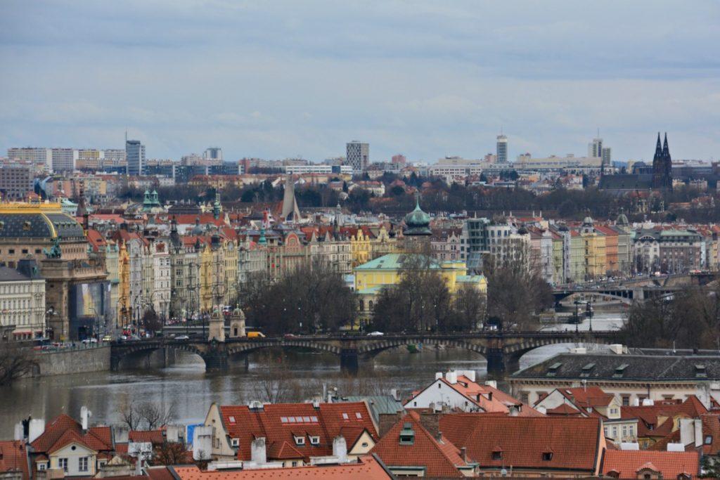 Prague Castle mygreecemytravels blog (5)