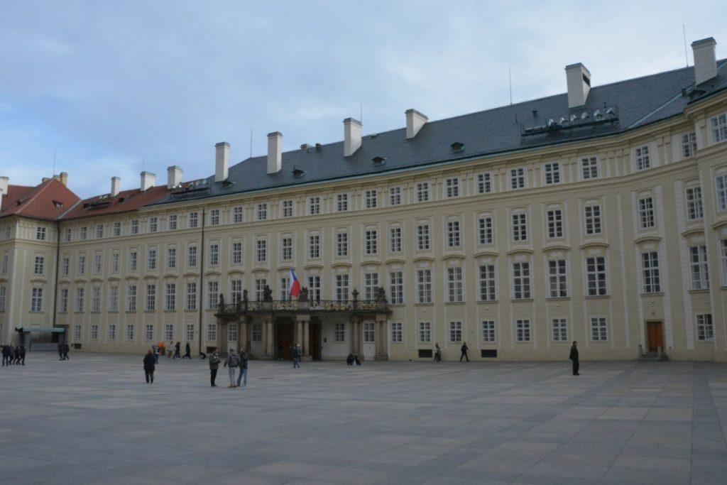 Prague Castle mygreecemytravels blog (8)