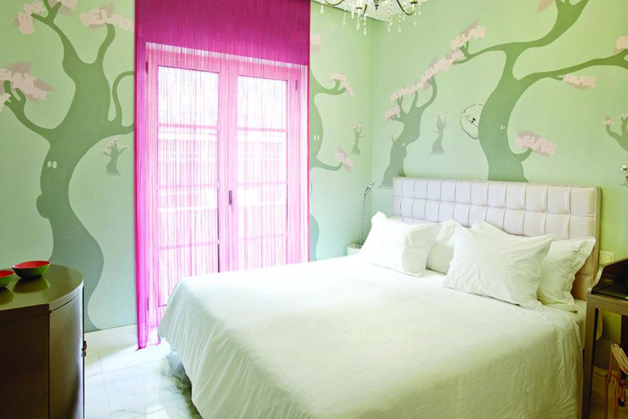 03-superior-guestroom-in-athens-pallas-athena-2