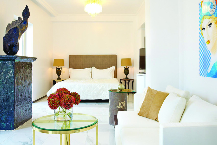 28-xl-loft-luxury-suite-in-athens-1