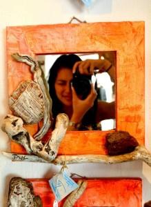 argilos in naxos town