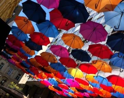 Belgrade: 15 Things I Learned in 30 Days