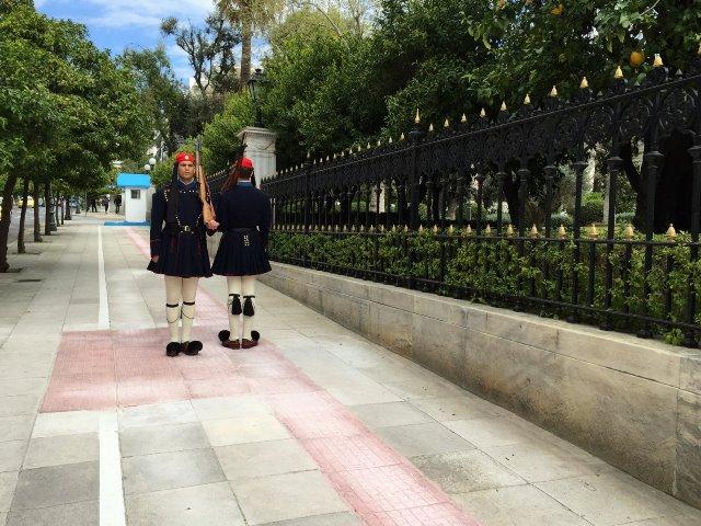 evzones scooterise