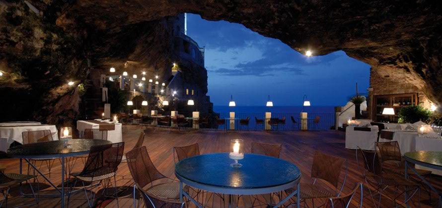 grotta palesseze