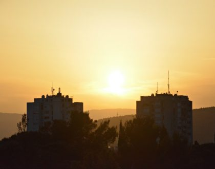 Top Things to Do in Podgorica