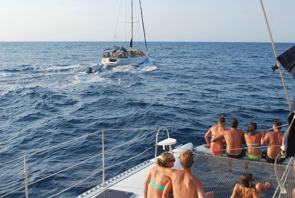 Milos sailing trip mygreecemytravels (9)