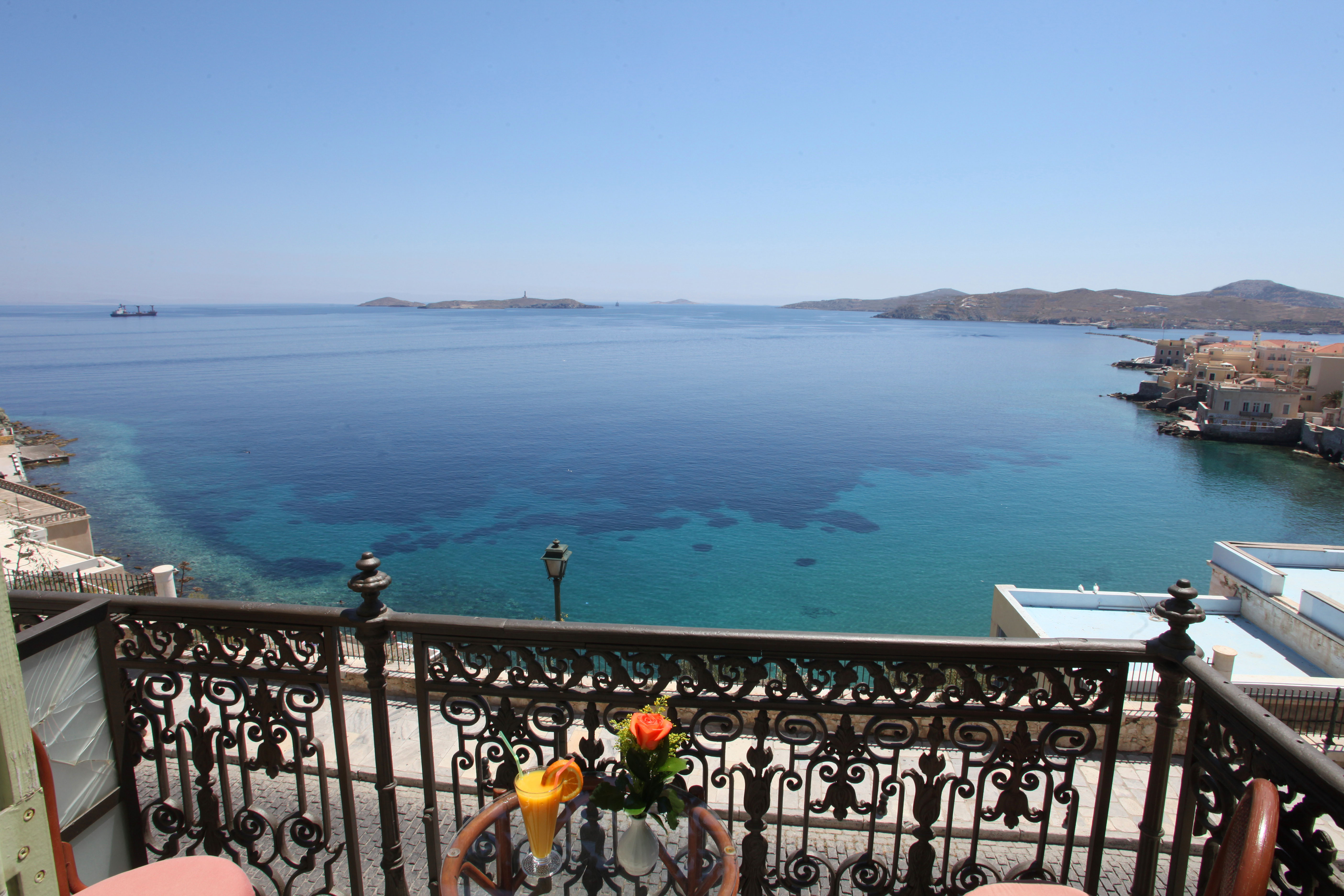 Is It Safe To Visit Greece Travel Greece Travel Europe