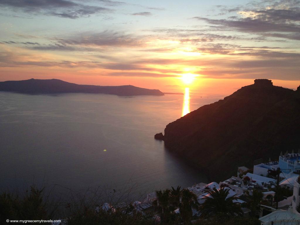 santorini_sunset