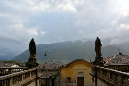 Bergamo Day Trips: Italy's Lombardy Region
