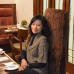 My Greece, My Travels at Hotel Rialto Warsaw