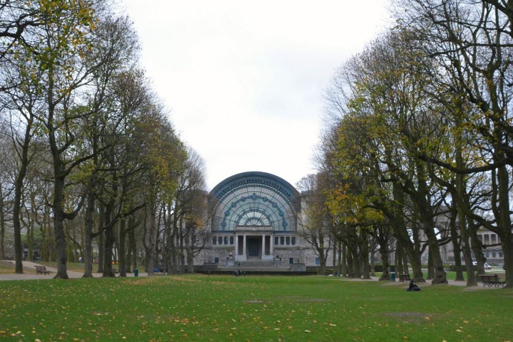 Brussels_mygreecemytravelsblog (12)