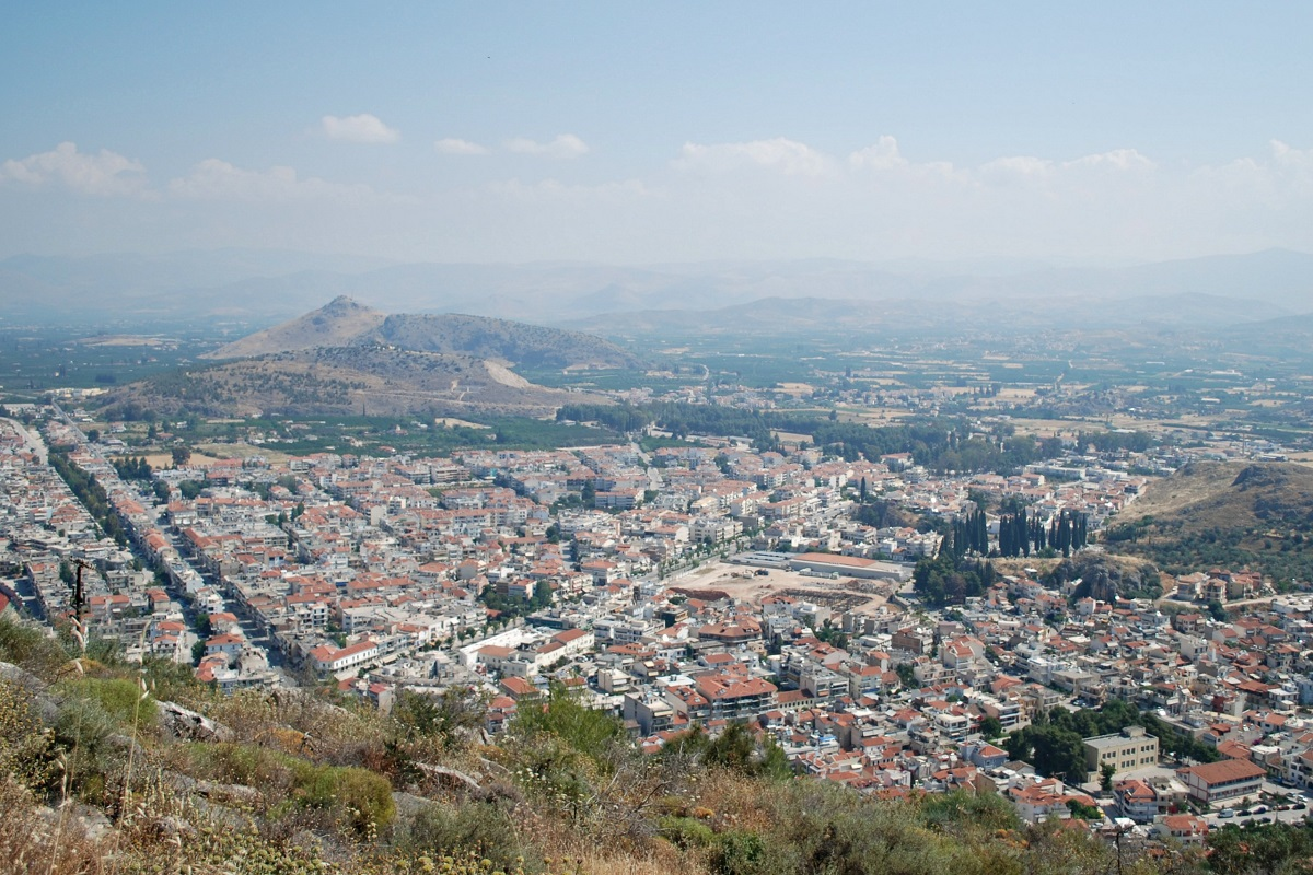 Nafplio My Greece, My Travels blog (1)