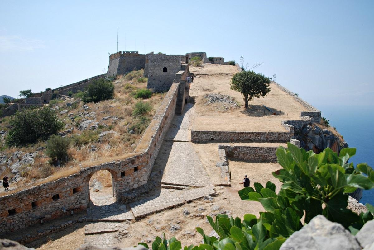 Nafplio My Greece, My Travels blog (15)