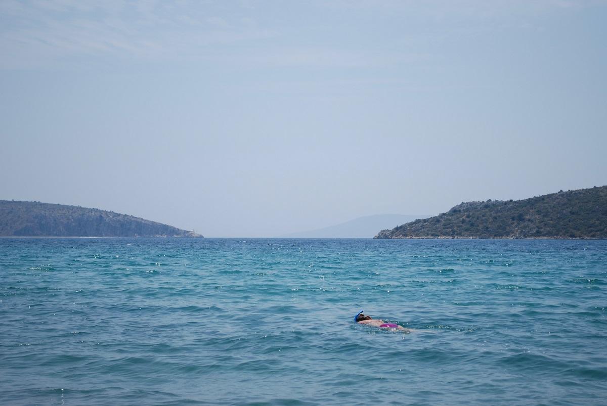 Nafplio My Greece, My Travels blog (22)