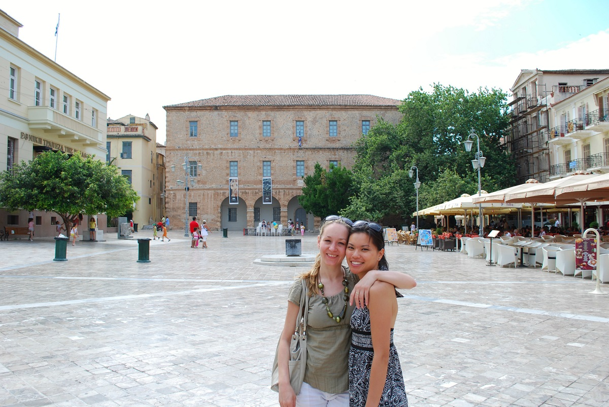 Nafplio My Greece, My Travels blog (29)