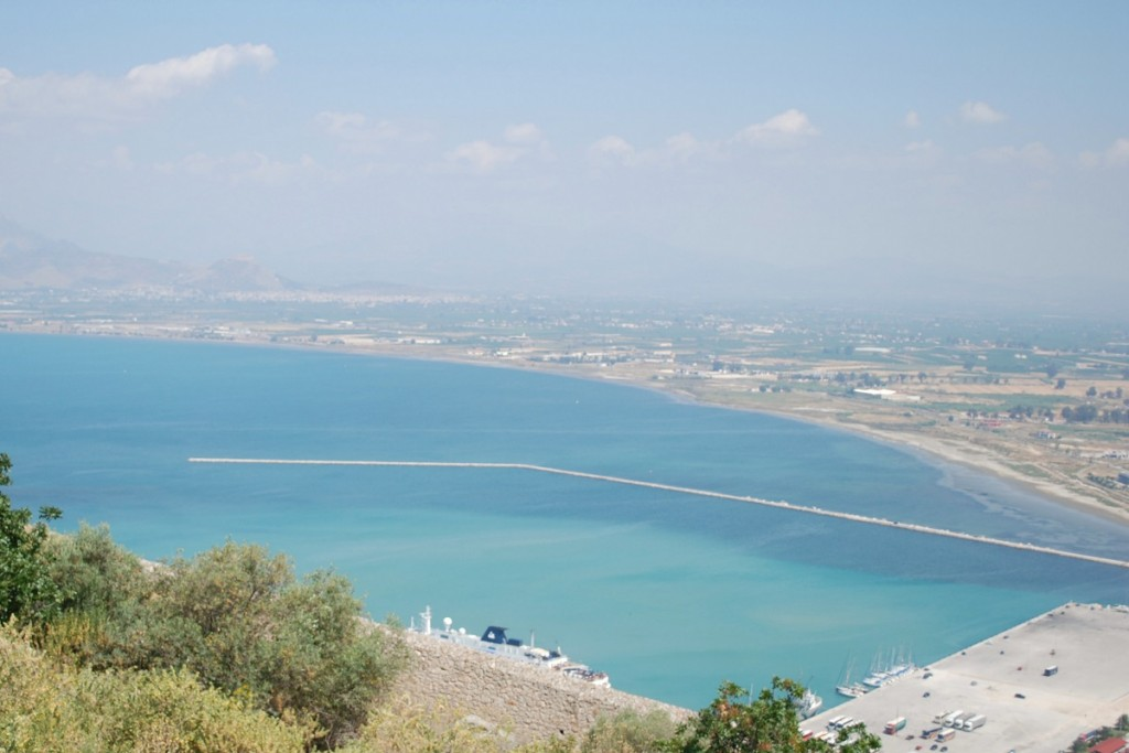 Nafplio My Greece, My Travels blog (3)