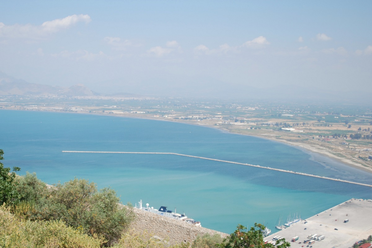 Nafplio My Greece, My Travels blog (3)