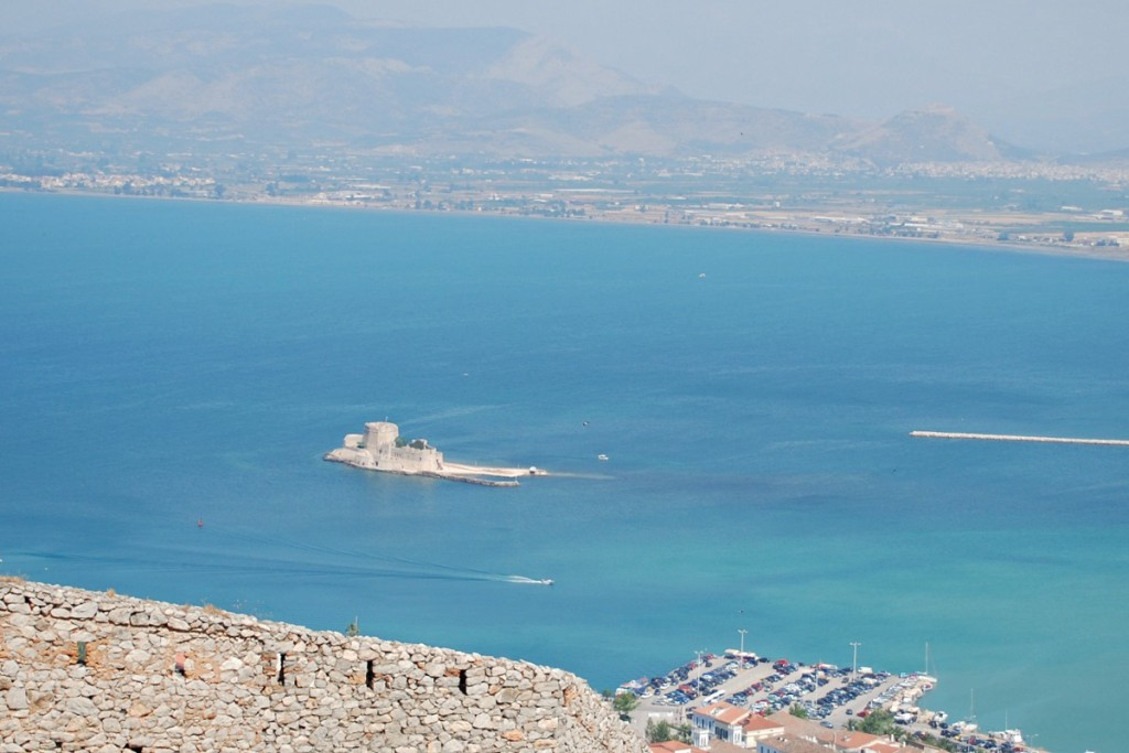 Nafplio My Greece, My Travels blog (6)
