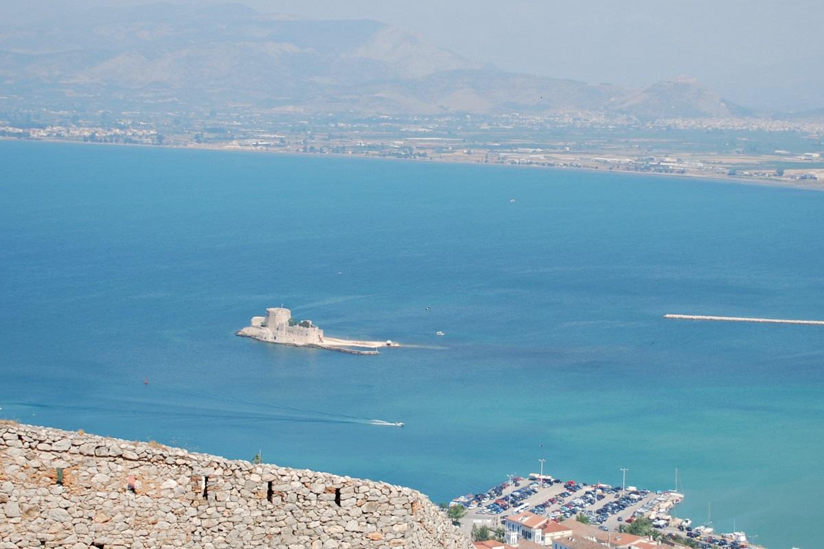 Nafplio My Greece, My Travels blog (6)