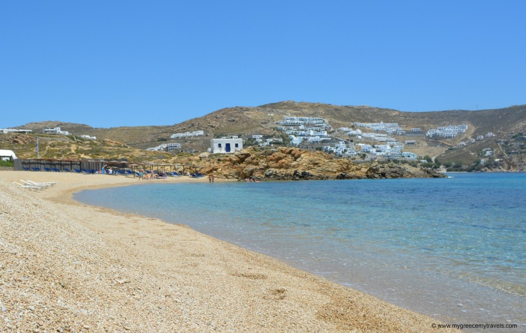 The best beaches of Mykonos (1)