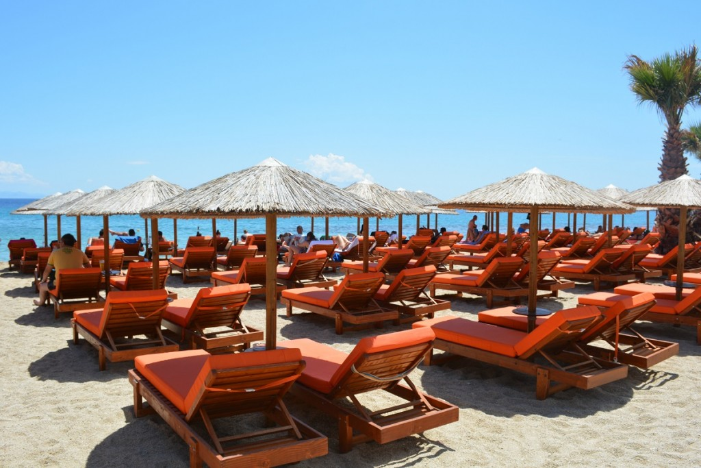 The best beaches of Mykonos (2)
