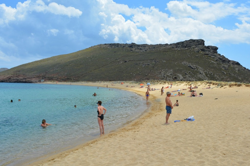 The best beaches of Mykonos (5)