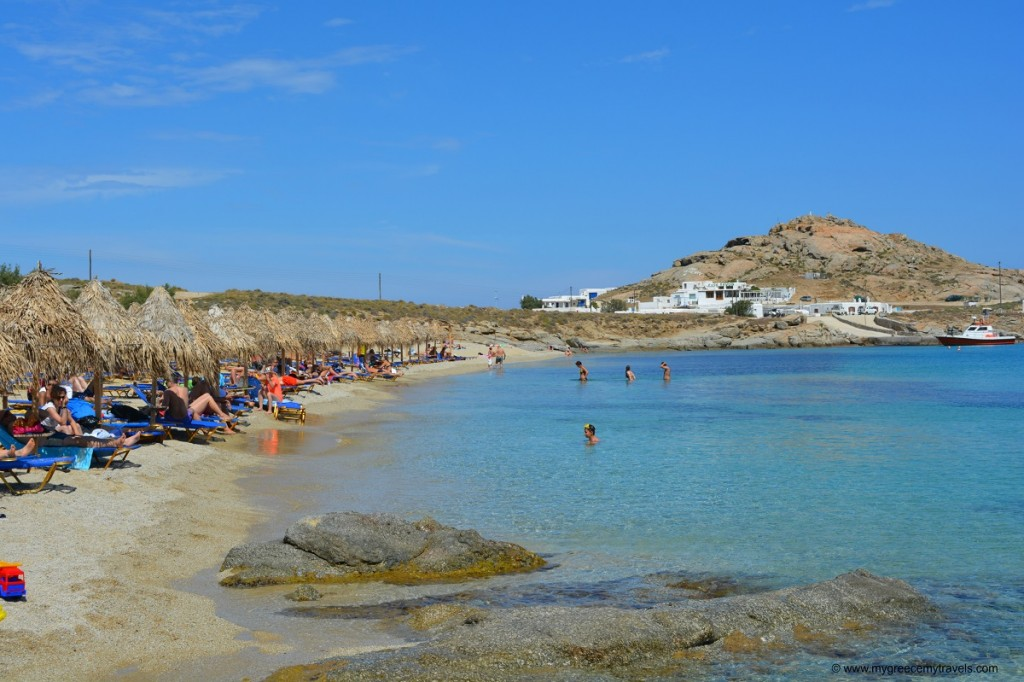 The best beaches of Mykonos (8)