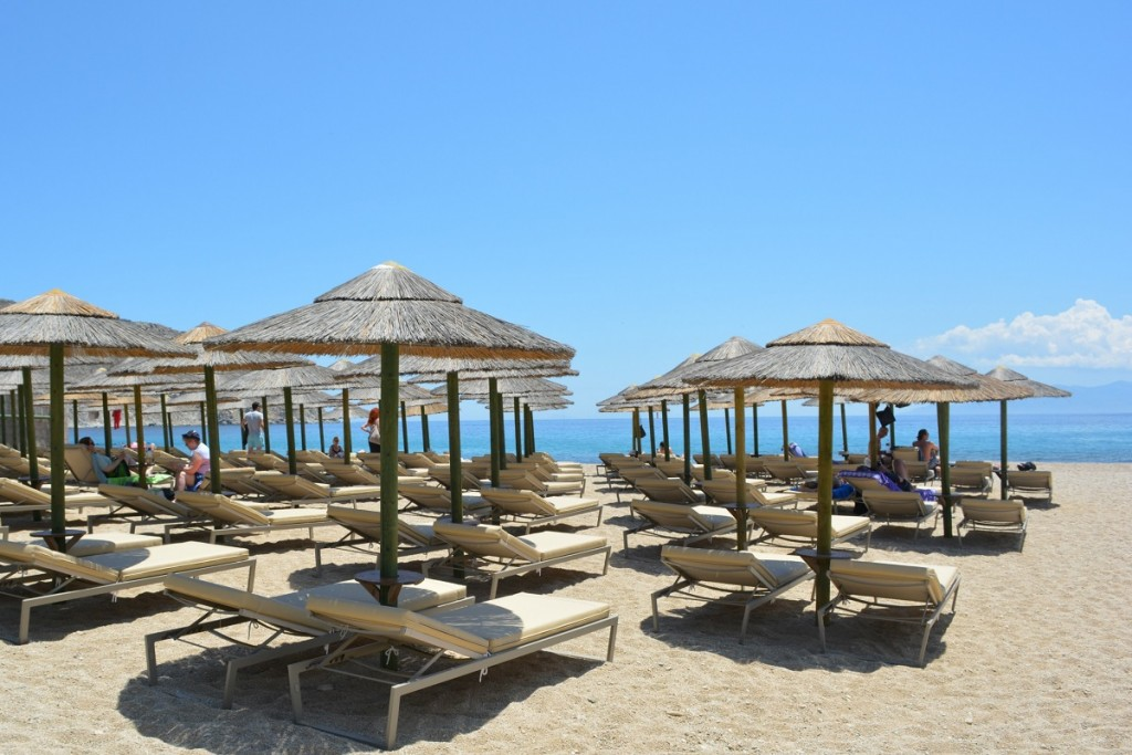 The best beaches of Mykonos (9)