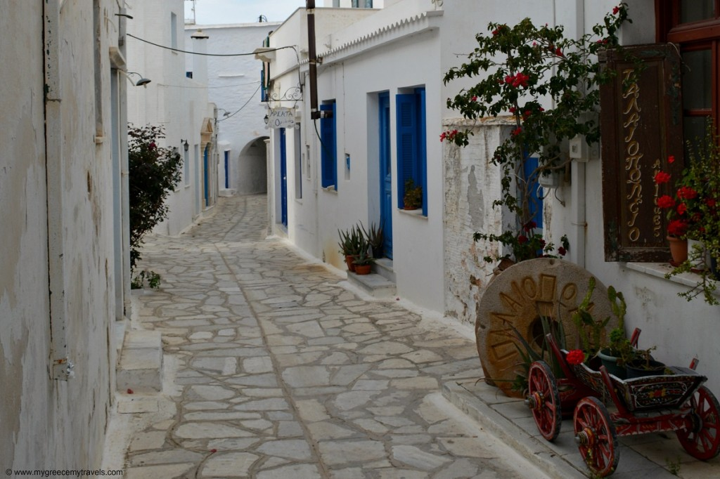 Tinos Photo by mygreecemytravels (11)