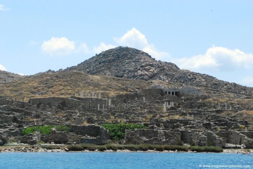 delos island (1)