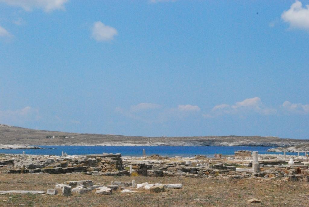 delos island mygreecemytravels (13)