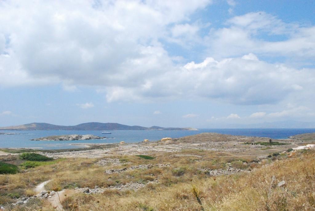 delos island_mygreecemytravels (23)