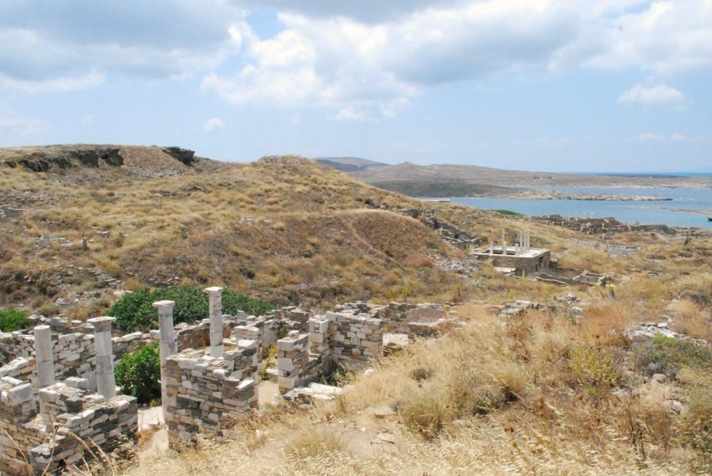 delos island_mygreecemytravels (24)