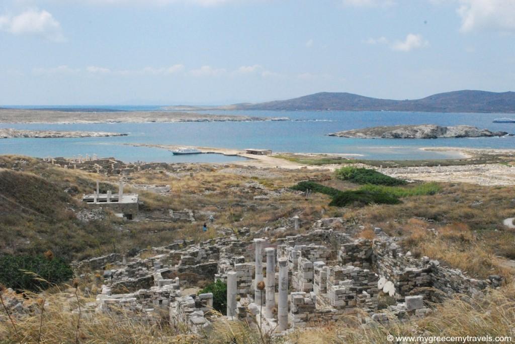 delos island mygreecemytravels (26)
