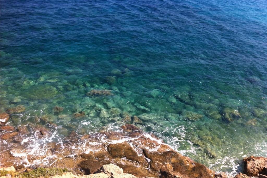 Best Beaches in Agistri_mygreecemytravels (1)