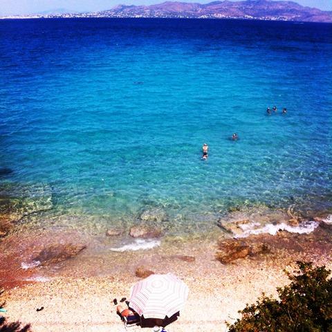 Best Beaches in Agistri_mygreecemytravels (19)
