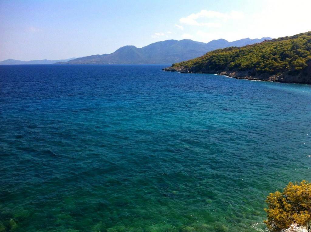 Best Beaches in Agistri_mygreecemytravels (2)