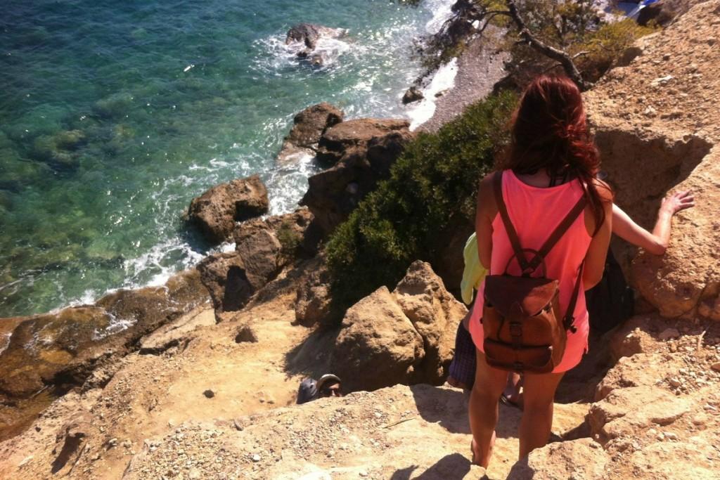 Best Beaches in Agistri_mygreecemytravels (21)