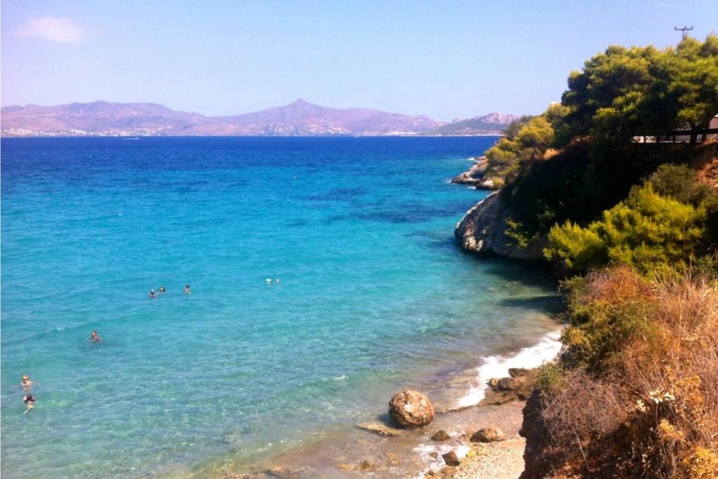 Best Beaches in Agistri_mygreecemytravels (24)