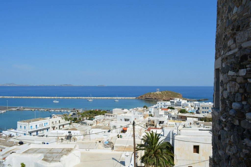 Portara Naxos mygreecemytravels (9)