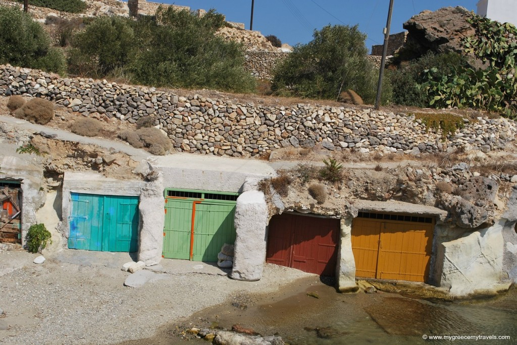 Top Things to Do on Kimolos_mygreecemytravels (5)