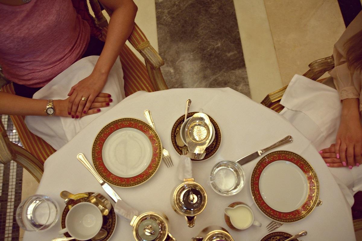 Afternoon Tea at Grande Bretagne_mygreecemytravels (4)