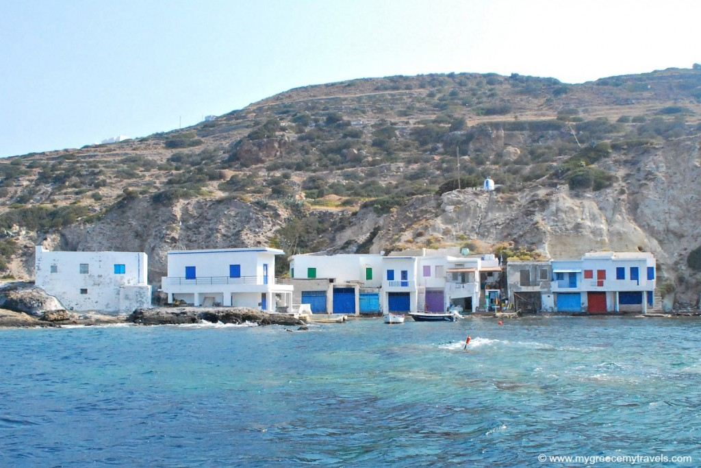 Milos Island Photo Tour Klima Village mygreecemytravels (12)