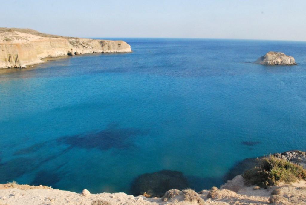 Milos Island Photo Tour mygreecemytravels (1)