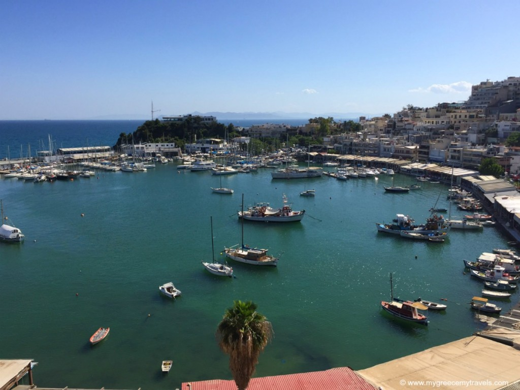 Top Things to Do in Piraeus Greece mygreecemytravels (1)